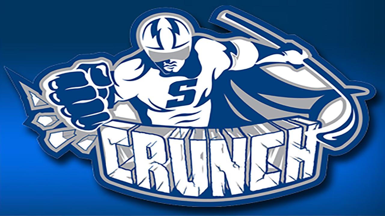 Syracuse Crunch logo OTS_1497407176147.jpg
