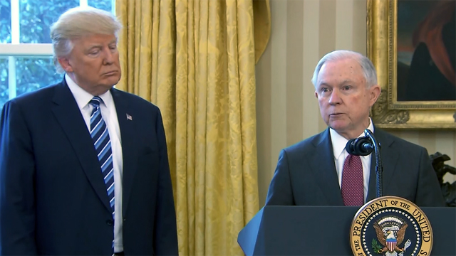 Trump Sessions battle_1501108809735-159532.jpg03063135