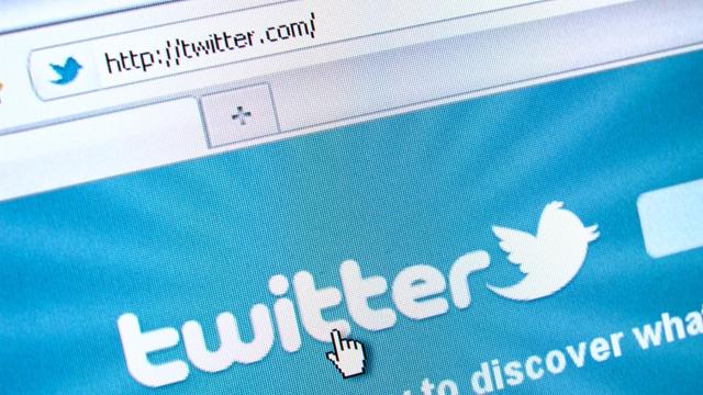 Twitter, tweet, social media_8100227901366-159532