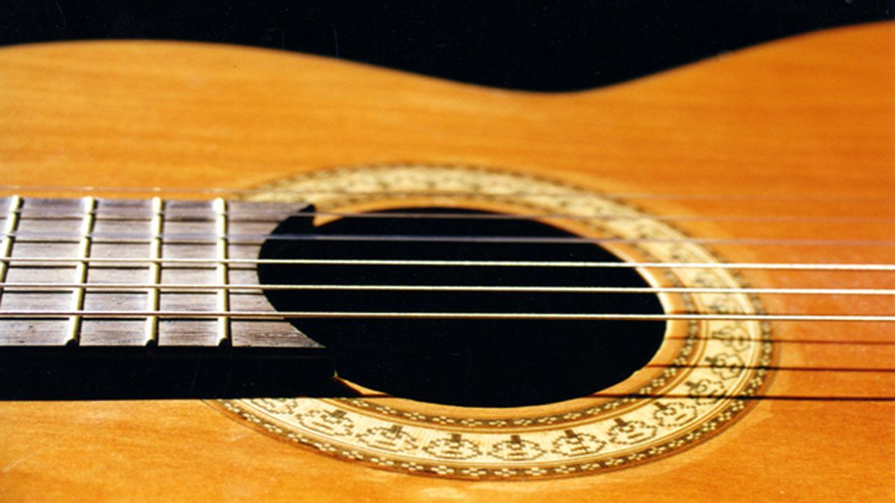 guitar-159532.jpg56529671