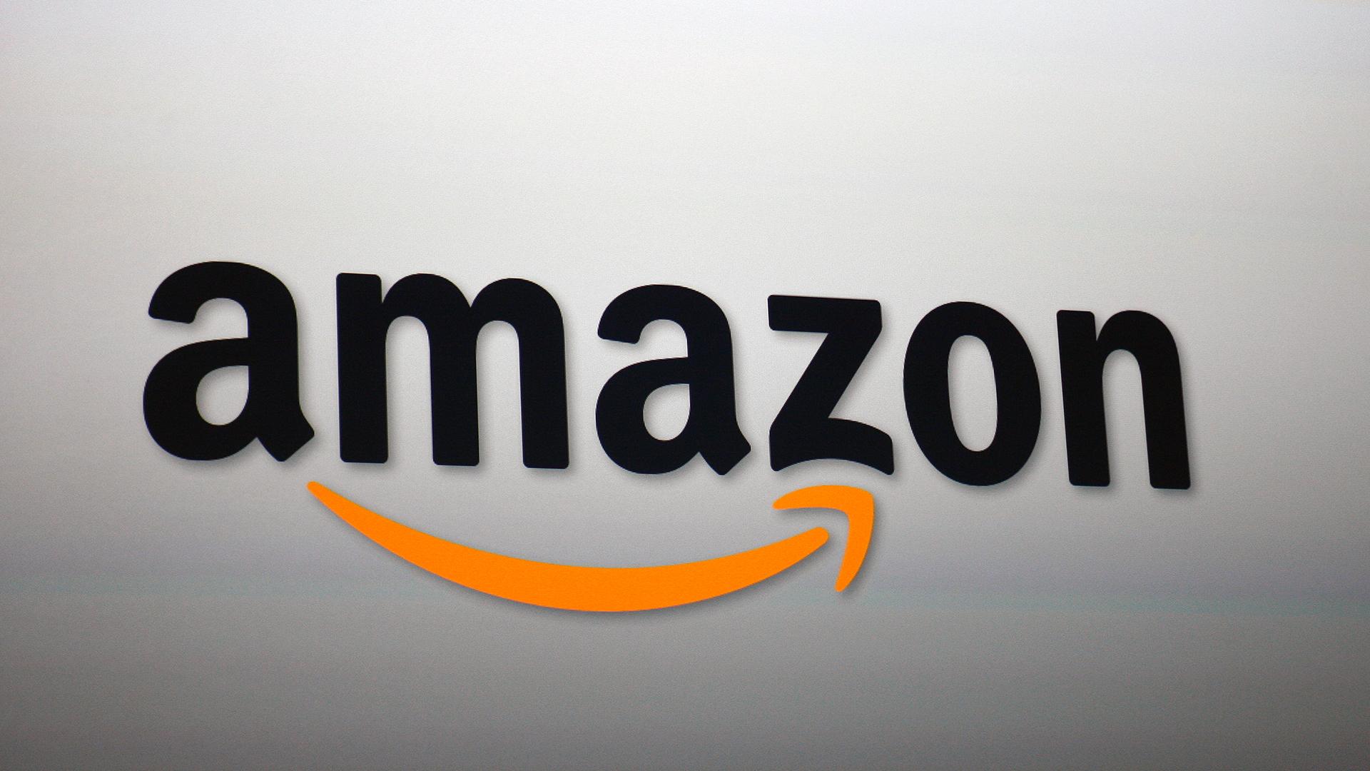 Amazon website logo-159532.jpg66367985