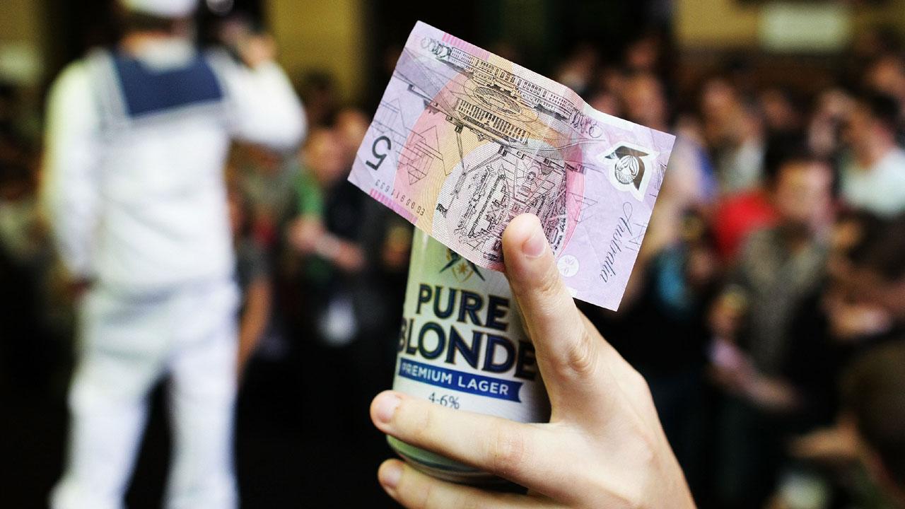 Australian money-159532.jpg62581447