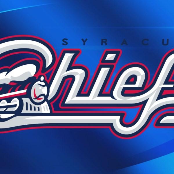 Syracuse Chiefs
