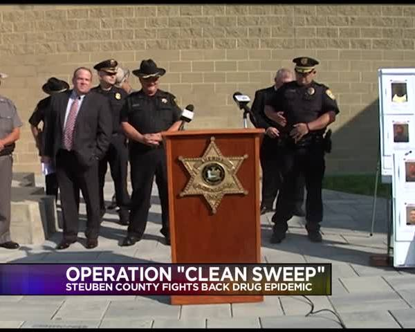 County initiative to combat drug epidemic in Steuben_52492007-118809198