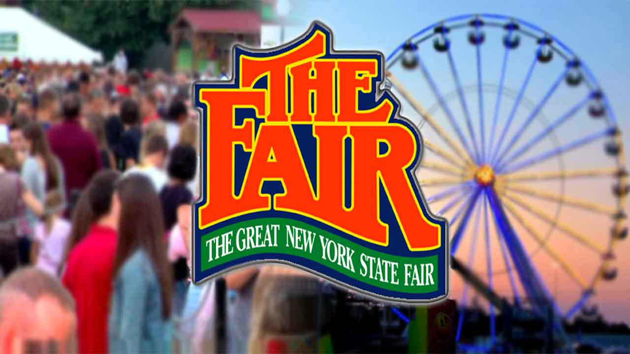 NYS Fair logo with background RPS_1502740731759.jpg