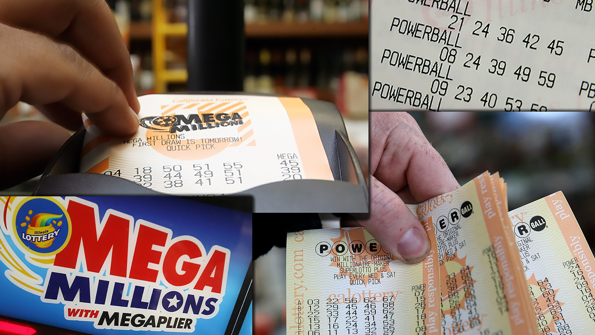 Powerball and Mega Millions Lottery combined-159532.jpg02187566