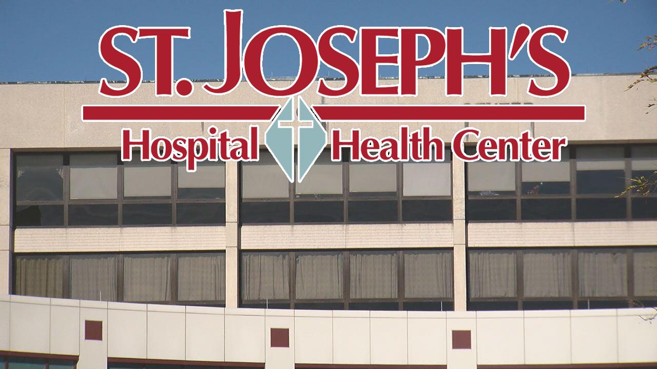 Saint Joseph's Exterior St Joe's Tight RPS_1503080262087.jpg