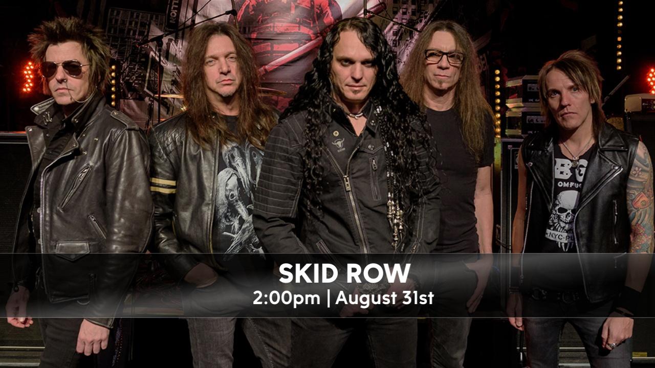 Skid Row_1503424979628.jpg