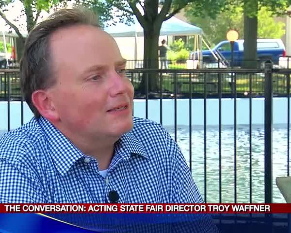 The Conversation with acting Fair director Troy Waffner_41699996