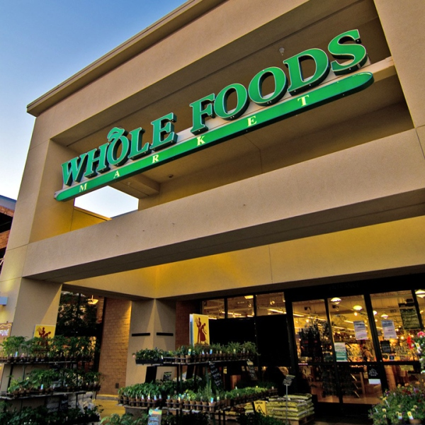 Whole Foods storefront41173981-159532