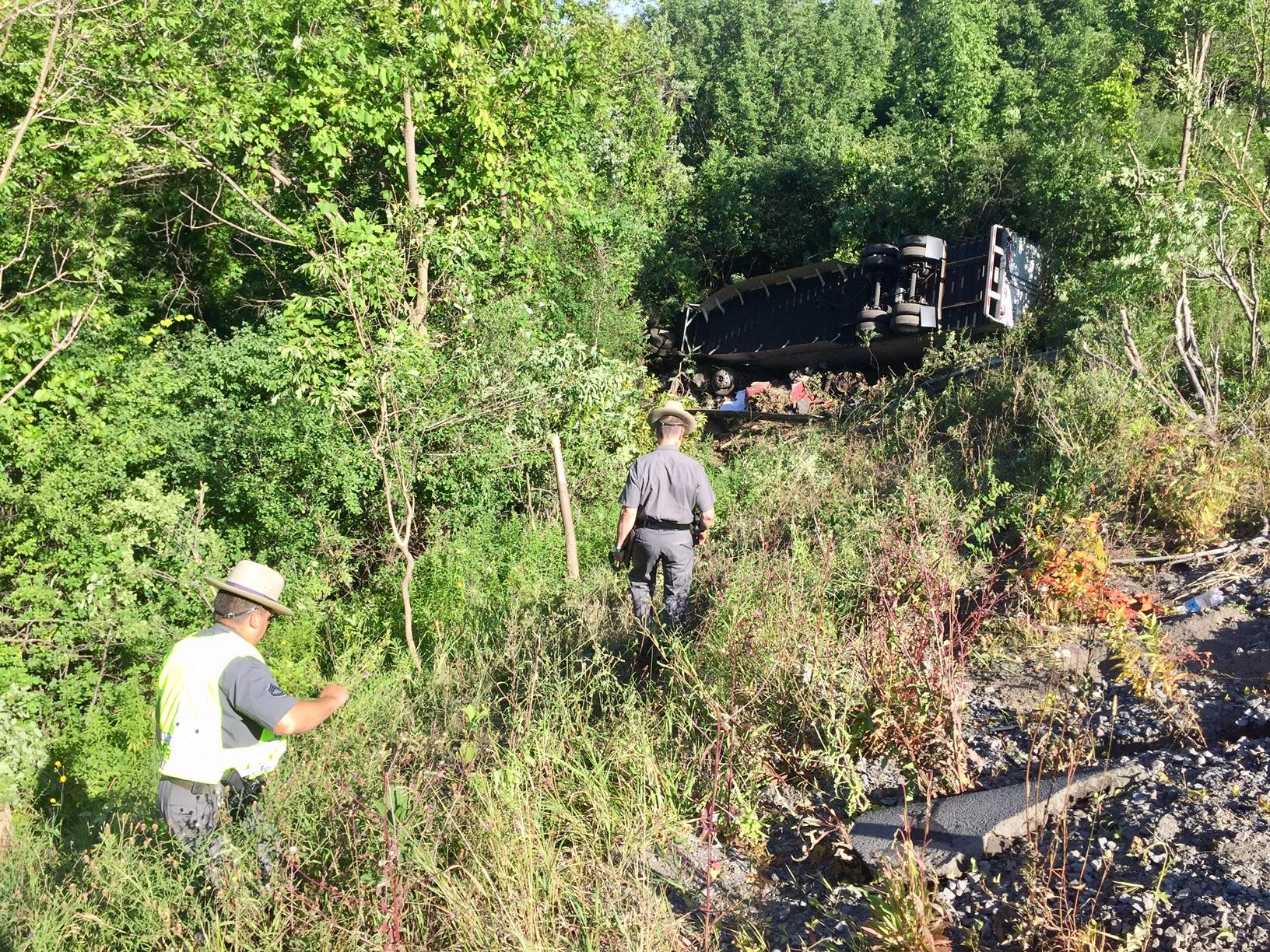 deadly 81 crash 2_1502980200271.JPG