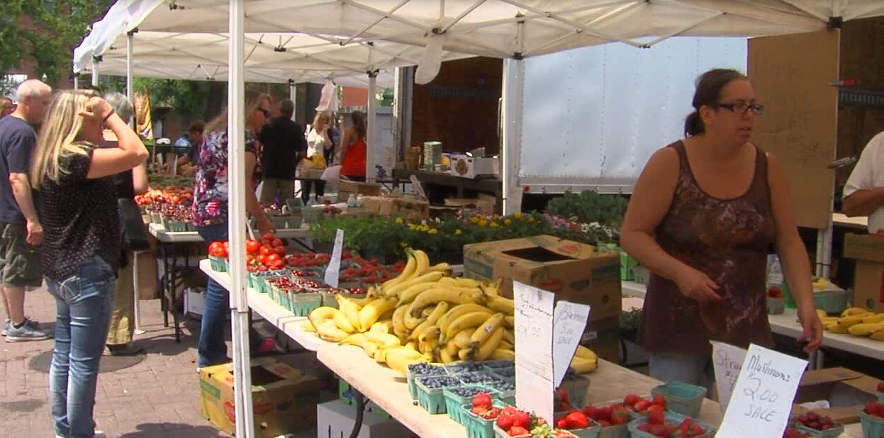 farmers market_1503451991324.JPG