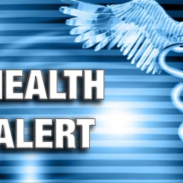 health alert_1502308880542.jpg