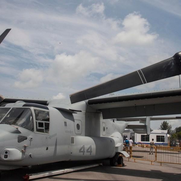 mv-22 osprey14351219-159532