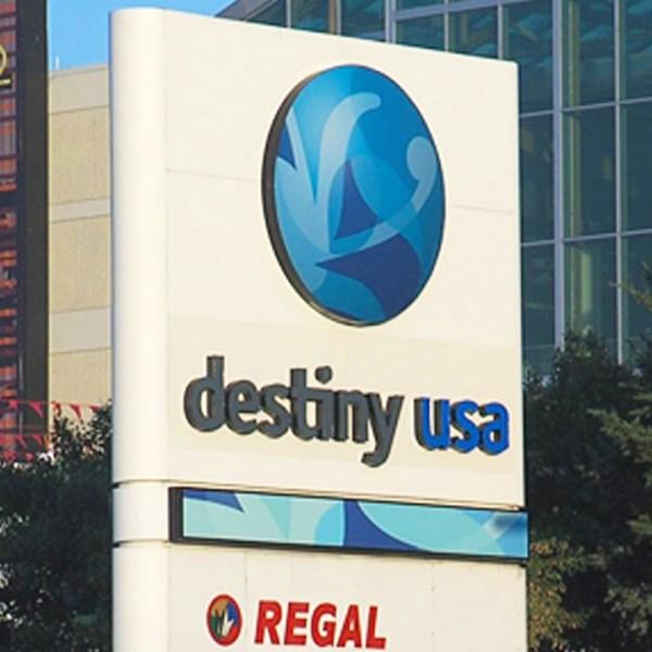 Destiny USA generic _1504716189441.jpg