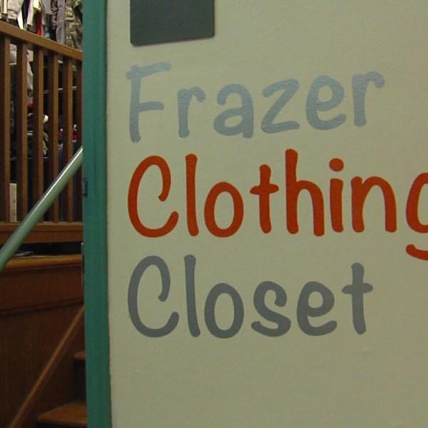 FRAZER CLOTHING CLOSET_1504687478371.jpg