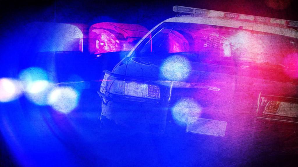 Police lights 3_1505658284058.jpg