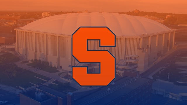 Syracuse falls to Pittsburgh for its second straight loss