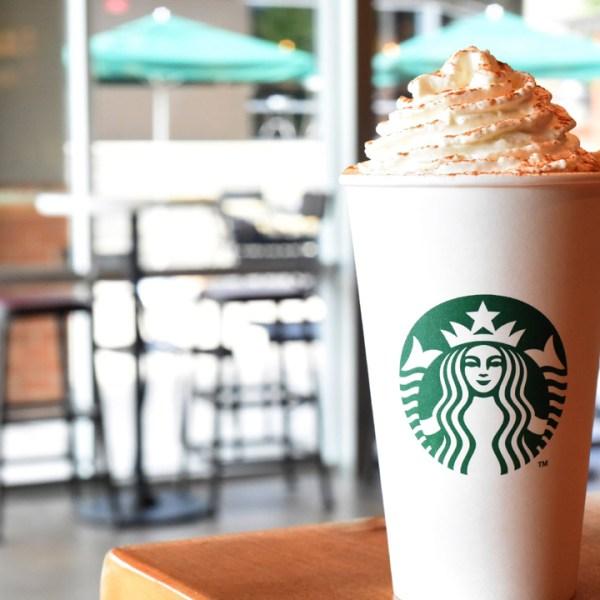 Starbucks Pumpkin Spiced latte_1505353742894-159532.jpg02284014
