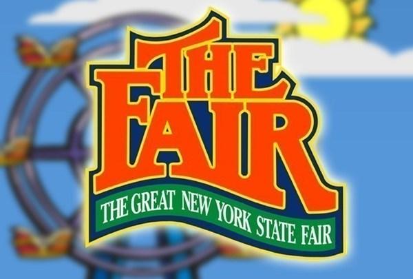 State Fair logo_1504289472728.jpg