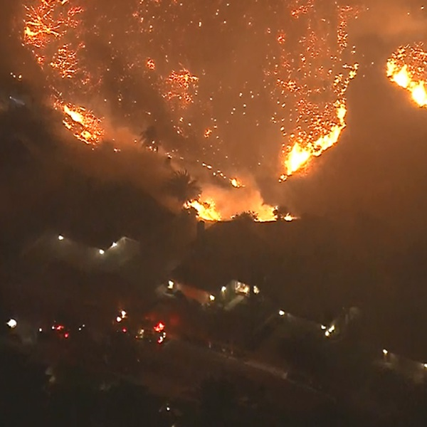 canyon fire aerials87263700-159532