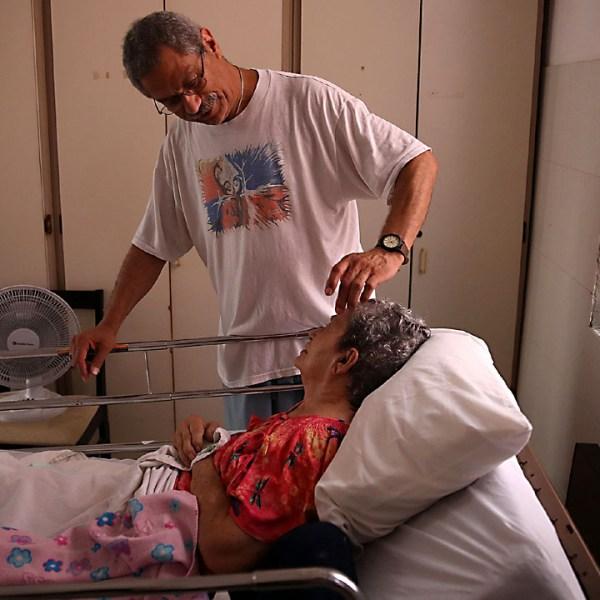 puerto rico medic65337393-159532