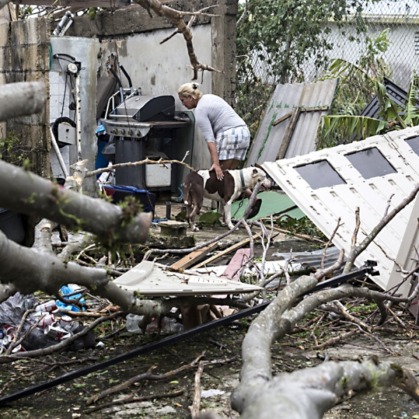 san juan devastation96982988-159532