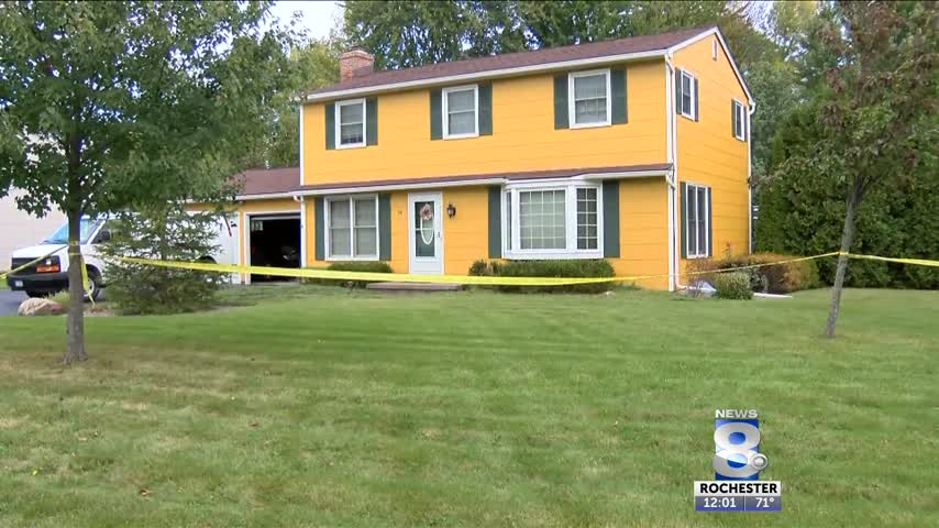 2 people found dead in Fairport_28680992-118809282