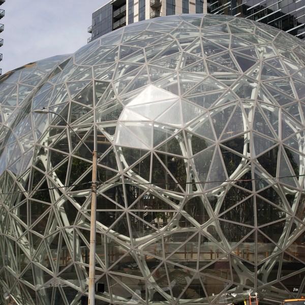 Amazon glass spheres-159532.jpg65889068