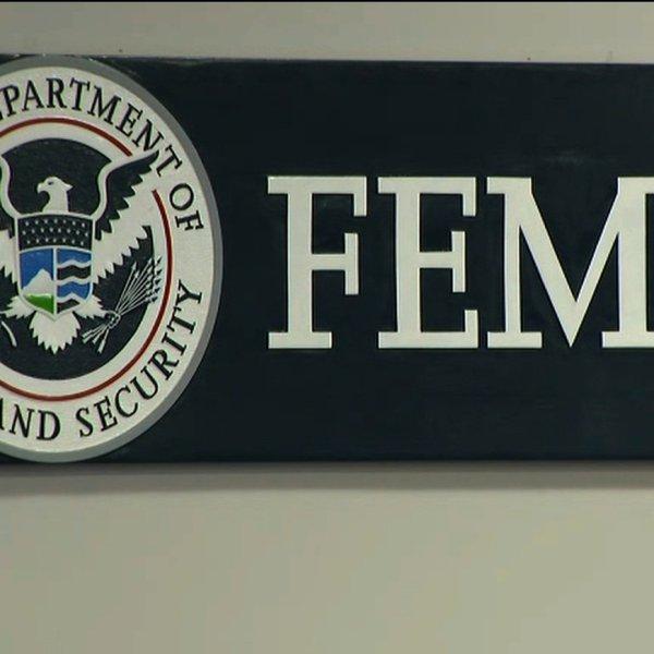 FEMA, Federal Emergency Management Agency-159532.JPG94981756