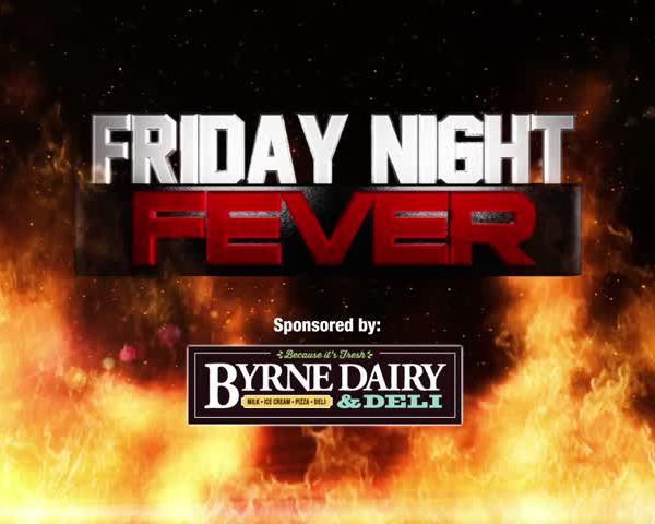 Friday Night Fever Full Segment 10-13-17_11747150