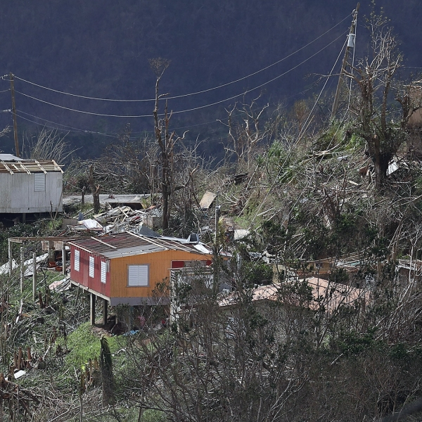 Homes in Puerto Rico damaged by Hurricane Maria-159532.jpg95390211