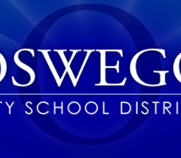 Oswego City School District Logo RPS_1508437714177.jpg