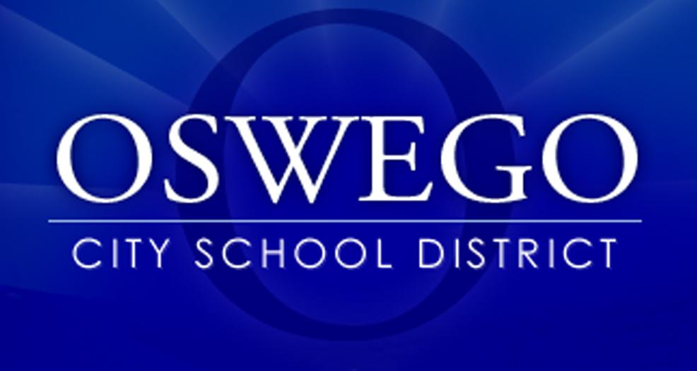 Oswego City School District Logo RPS_1508437714177.jpg