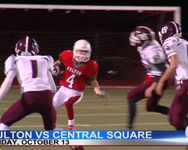 Raw FNF- Fulton vs Central Square 10-13-17_94289031
