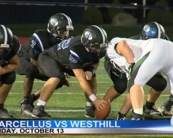 Raw FNF- Marcellus vs Westhill 10-13-17_67325802