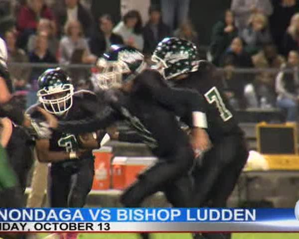 Raw FNF- Onondaga Central vs Bishop Ludden 10-13-17_80123763