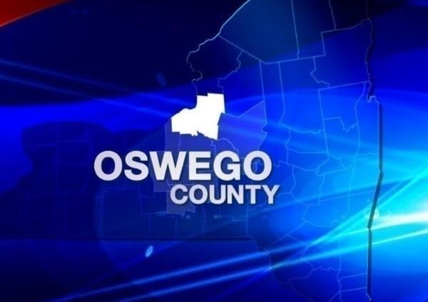 Oswego County_1510055489674.jpg