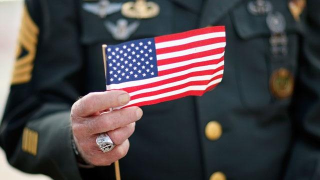 Veterans Day freebies - intro_3636143609033460-159532