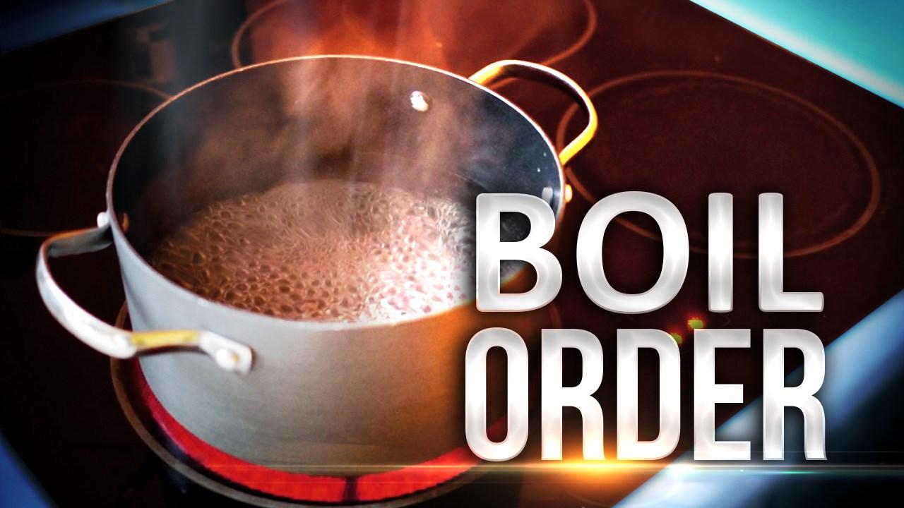 boil-water-order_1509479179716-118809282.jpg