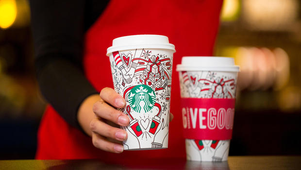 starbucks-holiday-cup-2017-1_1509743180963-118809282.jpg
