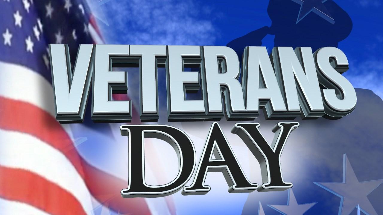 veterans day_1510243121998.jpg