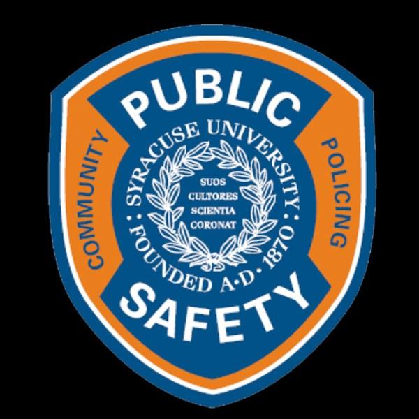 Syracuse Unversity Department of Public Safety DPS cutout_1513179876015.jpg