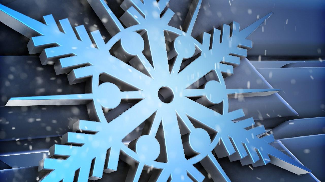 snowflake_1513196911411.jpg
