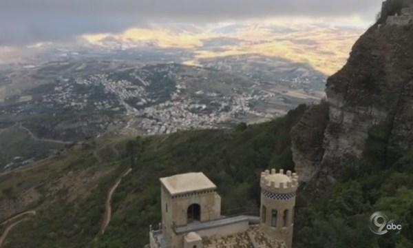 Extraordinary__Sicily_0_20180131204044
