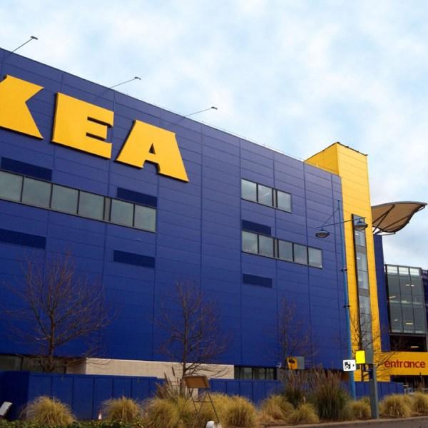 Ikea store_1489593191698-159532-159532.jpg98738870