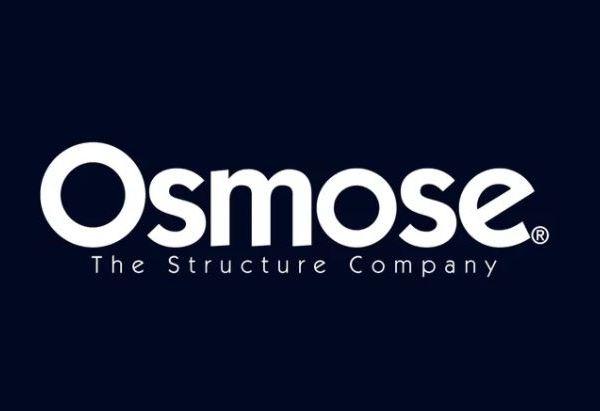 osmose logo_1516192281634.JPG.jpg
