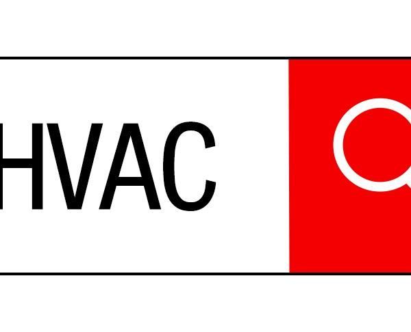 HVAC_EXPERT_NETWORK_BUTTON_1552584545567.jpg