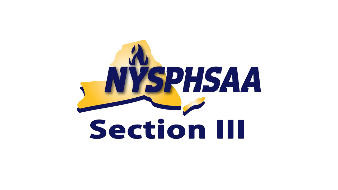 Section 3 NYSPHSAA Logo_1519537825135.png.jpg