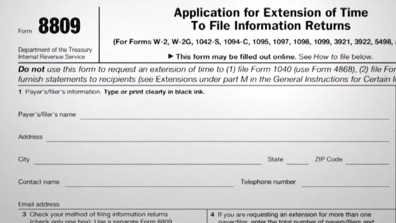 tax form_1518174306751.jpg.jpg